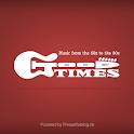 GoodTimes - epaper