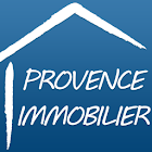 PROVENCE  IMMOBILIER icon