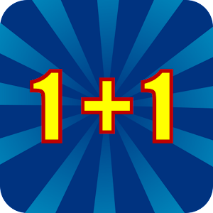 Addicting math android apps on google play for West mathi best item