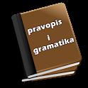 Pravopis i Gramatika icon
