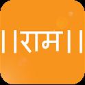 Ramcharitmanas icon