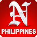 Philippines Newspaper logo