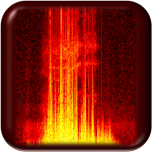 Spectrogram Android Apps On Google Play