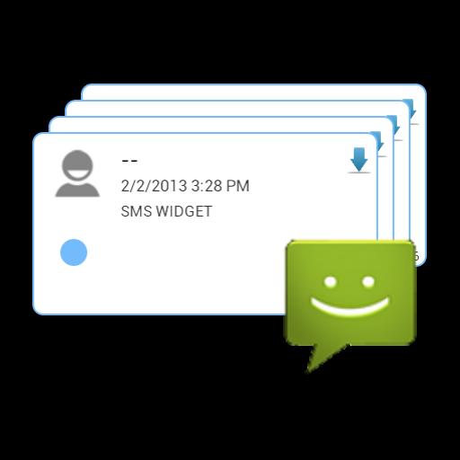 SMS小工具 通訊 App LOGO-硬是要APP