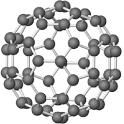 원소기호 icon