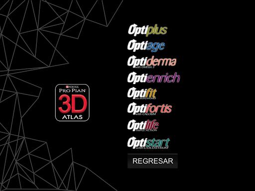 PP 3D AR