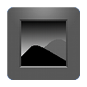 Picazza - tiny picasa client icon