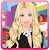 Fashion Street - Girl Games file APK Free for PC, smart TV Download
