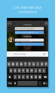Zoosk - #1 Dating App - screenshot thumbnail