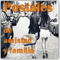 Frases de Amistad y Familia icon