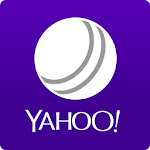 Yahoo Cricket 1.4.6 Apk