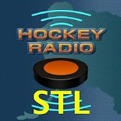 St. Louis Hockey Radio