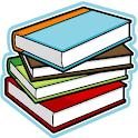 تعليم العربية المستوى الرابع 2 icon