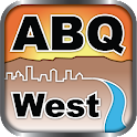 ABQWest Chamber of Commerce icon