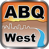 ABQWest Chamber of Commerce