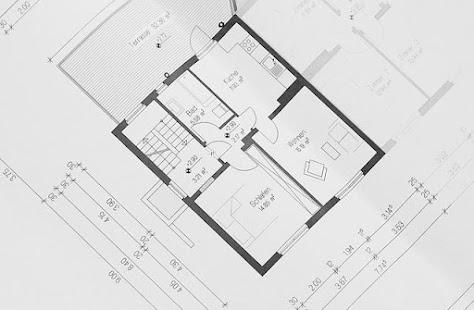 玩生活App|房子樓層平面圖免費|APP試玩