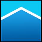 MBANK Алокабанк icon