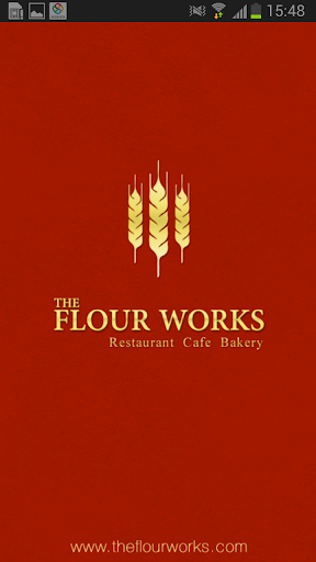 The Flour Works