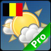 Weer & Zo Pro België