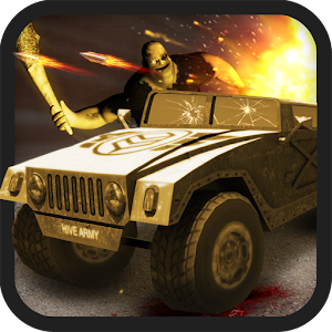 Zombie Clash for PC and MAC