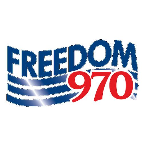 音樂必備App|Freedom 970 LOGO-綠色工廠好玩App