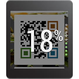 LevelUp Screenshot 8