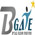 Bgate ERP Solutions icon