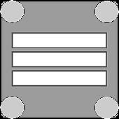 Overlay Launcher