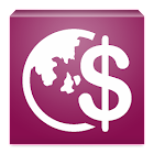 Exchange Rates iXchange icon
