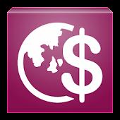 Exchange Rates iXchange