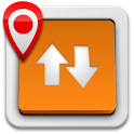 Apndroid Locale plug-in icon