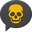 Emoji Chooser(EmoticonInput) icon