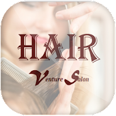 Hair Venture Saloon