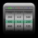 SmartLightMeter logo
