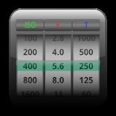 SmartLightMeter