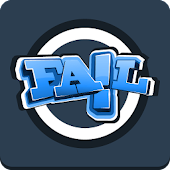 Fail Videos