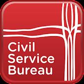 Bahrain Civil Services Bureau