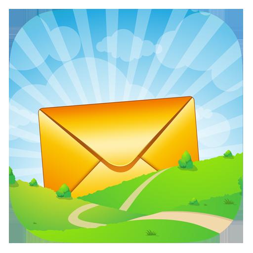 اجمل رسائل صباح الخير 社交 App LOGO-APP試玩