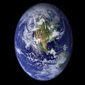 OnlineTranslate 多国语言在线翻译 icon