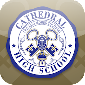 Cathedral High School NYC