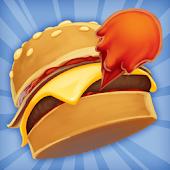 After Burger
