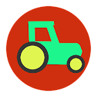 Gestion Agricola icon