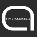 atmotraxxRadio icon