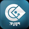 개념원리 icon