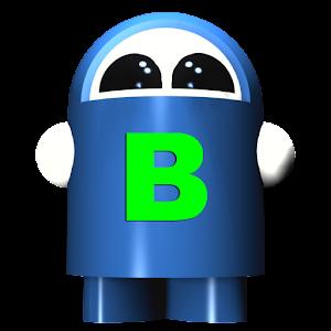 2016年1月10日Androidアプリセール 秘密情報セキュリティライブラリーアプリ「暗証番号管理プロ」などが値下げ!