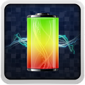 Best Battery Booster icon