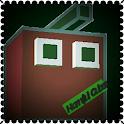 Kill Cube icon