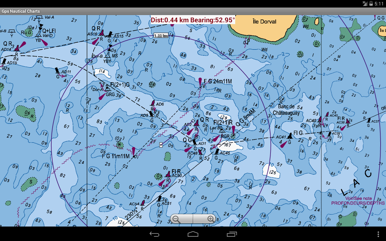 Free Nautical Charts South Africa - Download free yemen maps