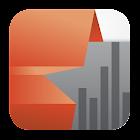 Liberty App icon
