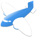 캐나다 여행 체크리스트 logo